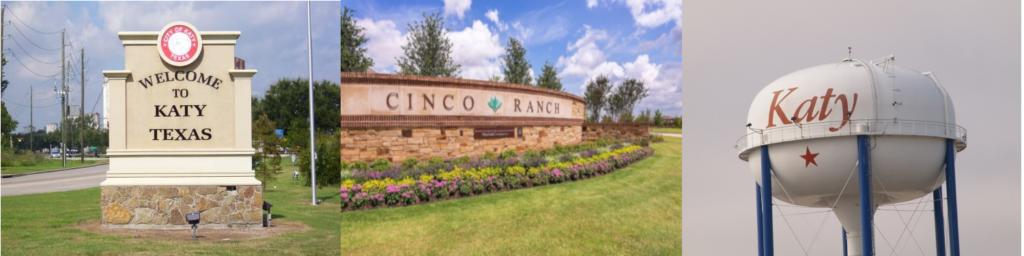 Cinco Ranch TX real estate lawyer