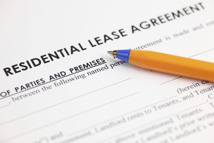 Ended Then Extended: What This New Ban Means For Landlords