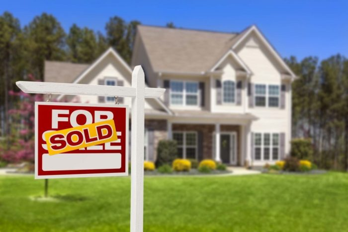 Buying Real Estate in Today's Market and any Legal Matters Pertaining to It