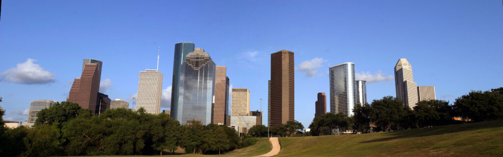 Houston TX closing attorney